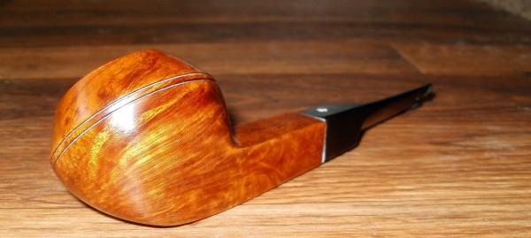 kaywoodie pipes dating Ok so there isn't a lot of dating information for yello bole pipes but here is what i have learned so far if it has the kbb stamped in the clover lea.