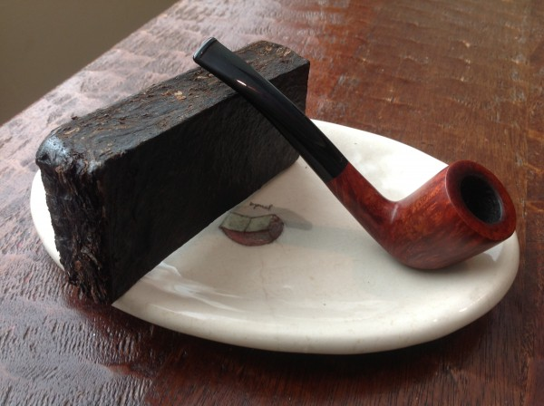 I have no experience with the SG full virginia not even the flake version so there will be a bit of a learning curve for me but I am really looking forward ... & Samuel Gawith Full Virginia Plug :: Pipe Tobacco Discussion :: Pipe ...