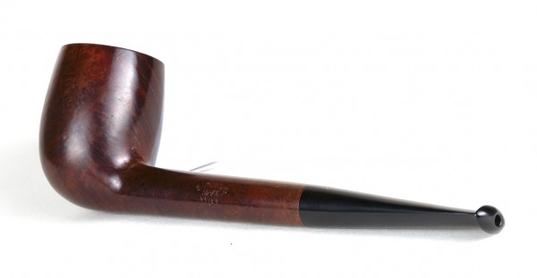 Barling pipe dating