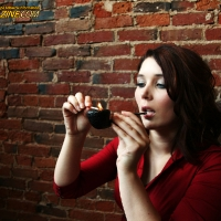 chelsea-does-an-incredibly-artistic-shoot-while-smoking-a-savinelli-02.jpg