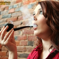 chelsea-does-an-incredibly-artistic-shoot-while-smoking-a-savinelli-11.jpg