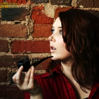 chelsea-does-an-incredibly-artistic-shoot-while-smoking-a-savinelli-39.jpg