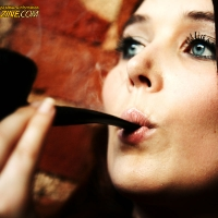 chelsea-does-an-incredibly-artistic-shoot-while-smoking-a-savinelli-40.jpg