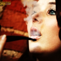 chelsea-does-an-incredibly-artistic-shoot-while-smoking-a-savinelli-41.jpg