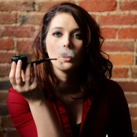 chelsea-does-an-incredibly-artistic-shoot-while-smoking-a-savinelli-48.jpg