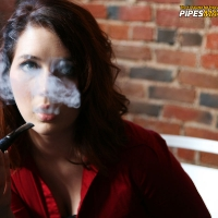chelsea-does-an-incredibly-artistic-shoot-while-smoking-a-savinelli-54.jpg