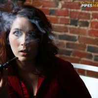 chelsea-does-an-incredibly-artistic-shoot-while-smoking-a-savinelli-55.jpg