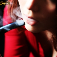 chelsea-does-an-incredibly-artistic-shoot-while-smoking-a-savinelli-59.jpg