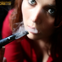 chelsea-does-an-incredibly-artistic-shoot-while-smoking-a-savinelli-60.jpg