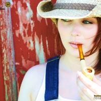 chelsea-smokes-a-corn-cob-pipe-12.jpg