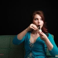 chelsea-smokes-captain-black-round-taste-04.jpg