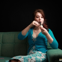 chelsea-smokes-captain-black-round-taste-05.jpg