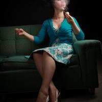 chelsea-smokes-captain-black-round-taste-08.jpg