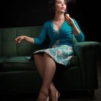 chelsea-smokes-captain-black-round-taste-09.jpg