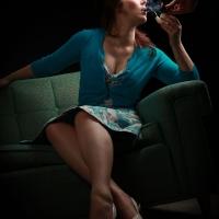 chelsea-smokes-captain-black-round-taste-11.jpg
