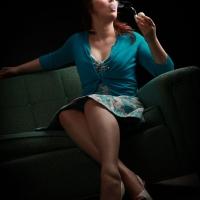 chelsea-smokes-captain-black-round-taste-12.jpg