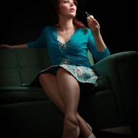 chelsea-smokes-captain-black-round-taste-13.jpg