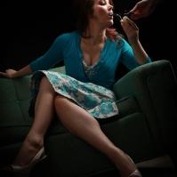 chelsea-smokes-captain-black-round-taste-14.jpg