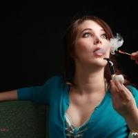 chelsea-smokes-captain-black-round-taste-18.jpg