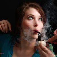 chelsea-smokes-captain-black-round-taste-21.jpg