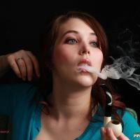 chelsea-smokes-captain-black-round-taste-22.jpg