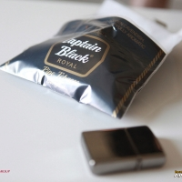 chelsea-smokes-captain-black-royal-01.jpg