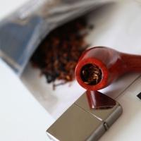chelsea-smokes-captain-black-royal-03.jpg