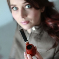 chelsea-smokes-captain-black-royal-18.jpg