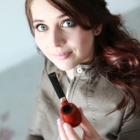 chelsea-smokes-captain-black-royal-19.jpg