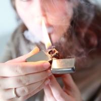 chelsea-smokes-captain-black-royal-24.jpg