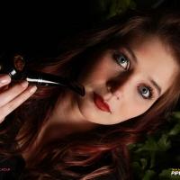 chelsea-film-noir-shoot-01.jpg
