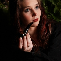 chelsea-film-noir-shoot-02.jpg