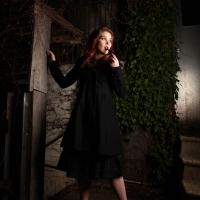 chelsea-film-noir-shoot-09.jpg