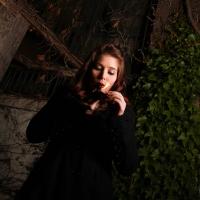 chelsea-film-noir-shoot-10.jpg
