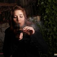 chelsea-film-noir-shoot-13.jpg