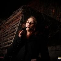 chelsea-film-noir-shoot-18.jpg