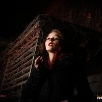 chelsea-film-noir-shoot-19.jpg
