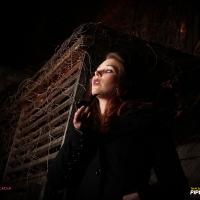 chelsea-film-noir-shoot-20.jpg