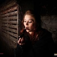 chelsea-film-noir-shoot-21.jpg