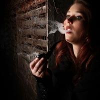 chelsea-film-noir-shoot-22.jpg