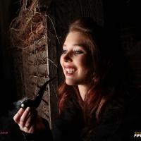 chelsea-film-noir-shoot-23.jpg