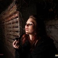 chelsea-film-noir-shoot-24.jpg
