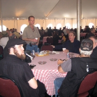 chicago-show-2011-smoking-tent-003.jpg