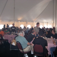 chicago-show-2011-smoking-tent-004.jpg