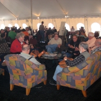 chicago-show-2011-smoking-tent-005.jpg
