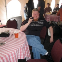 chicago-show-2011-smoking-tent-006.jpg