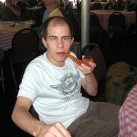 chicago-show-2011-smoking-tent-007.jpg