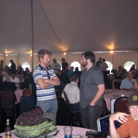 chicago-show-2011-smoking-tent-010.jpg