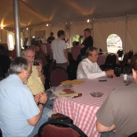 chicago-show-2011-smoking-tent-011.jpg