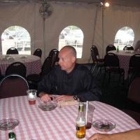 chicago-show-2011-smoking-tent-012.jpg